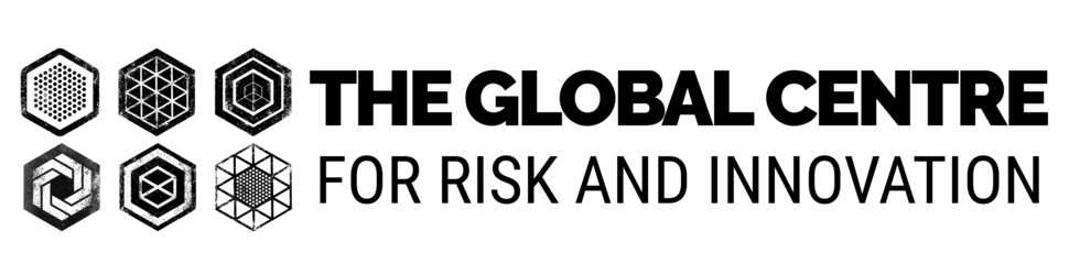 The Global Centre for Risk and Innovation